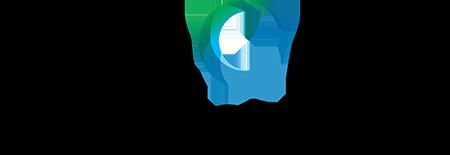 logo_vanoers_small